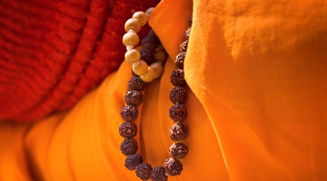Part 3: How To Know If Your Rudraksha Beads Are Genuine
