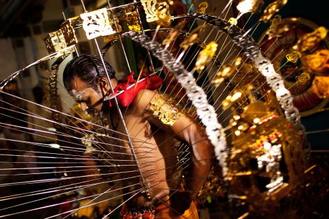 what-is-thaipusam-59c19a9903f40200101d09a8