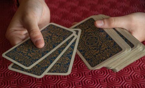 playing-cards-2205554_960_720